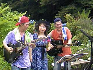 2010新木野にて1