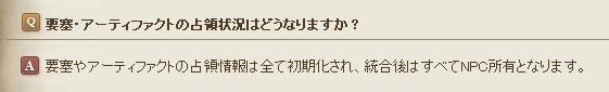 blog250.jpg