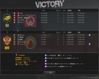 ScreenShot00083.jpg