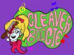 cleaver01.jpg