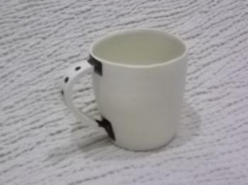 マグカップ(マット)