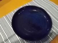 ナマコ皿2