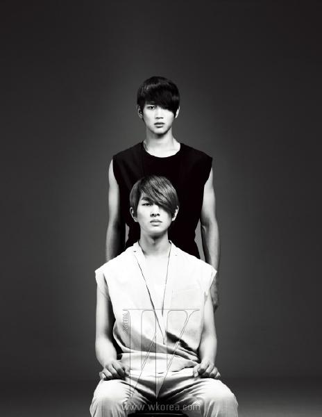 SHINees_Onew_and_Minho-_W_Kore.jpg