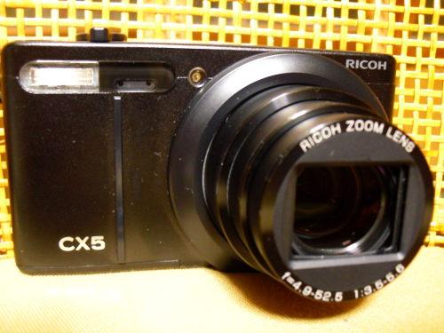 DSCI0898.jpg