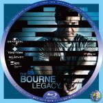 BourneLegacyBD001.jpg