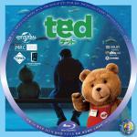 TedBD001.jpg