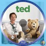 TedBD002.jpg