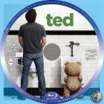 TedBD003.jpg