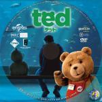 TedDVD001.jpg
