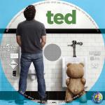 TedDVD003.jpg