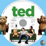 TedDVD004.jpg