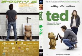 TedDVDJ001.jpg