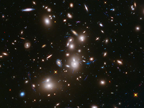 1-hubble-unseen-galaxies-nasa_75153_600x450.jpg