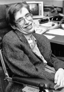 225px-Stephen_Hawking.jpg