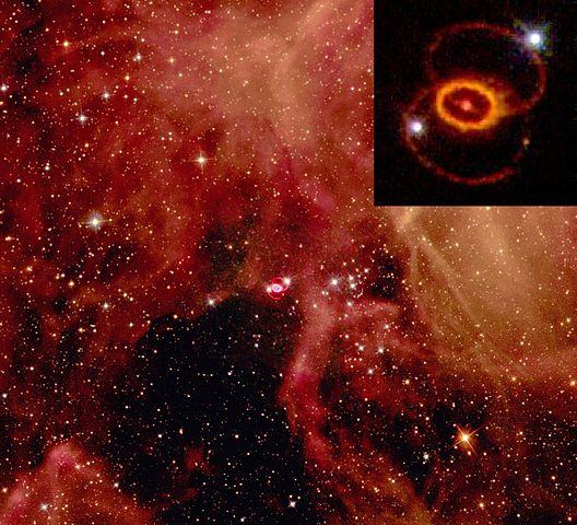 528px-Supernova-1987a.jpg