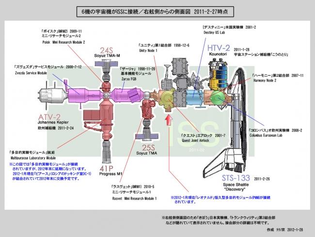 ISS700NO3.jpg