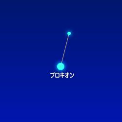 koinu_line.jpg