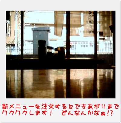 IMG_0378.jpg