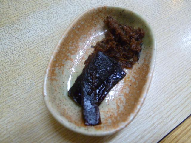 桂ちゃん3