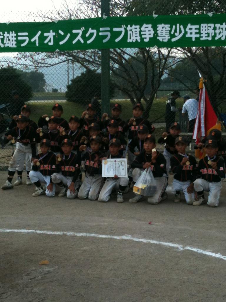 2011-10-10-1.jpg