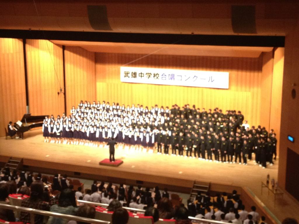 2011-10-26-3.jpg