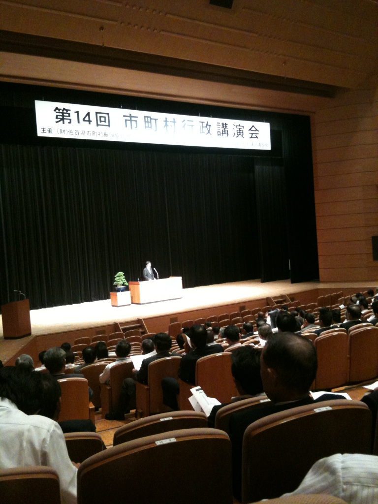 2011-10-5-2.jpg