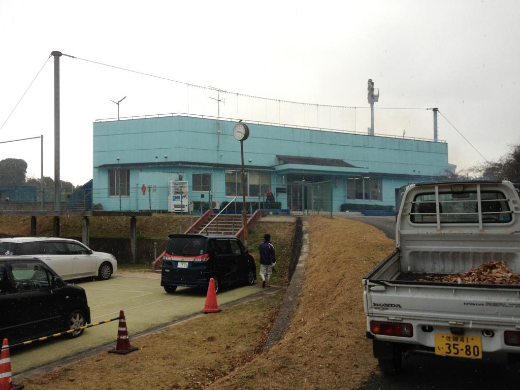 2011-12-25-18.jpg