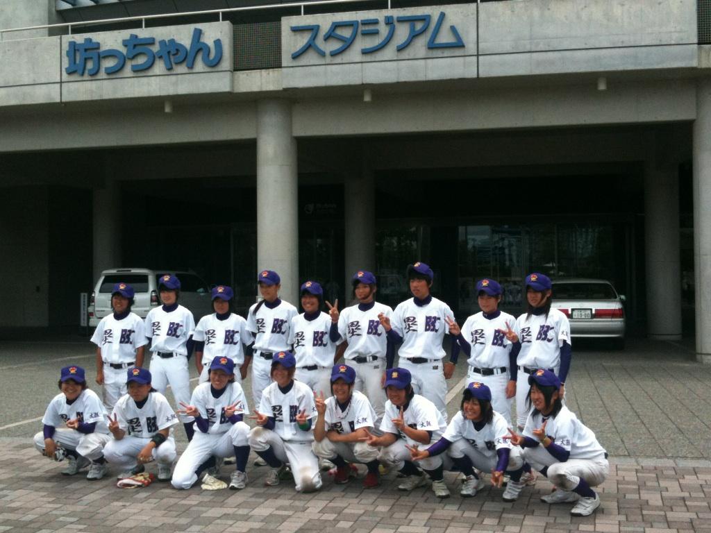 2011-8-8-1.jpg