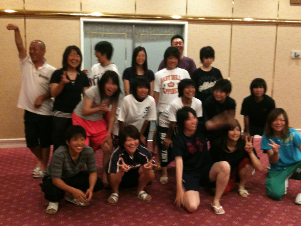 2011-8-8-5.jpg