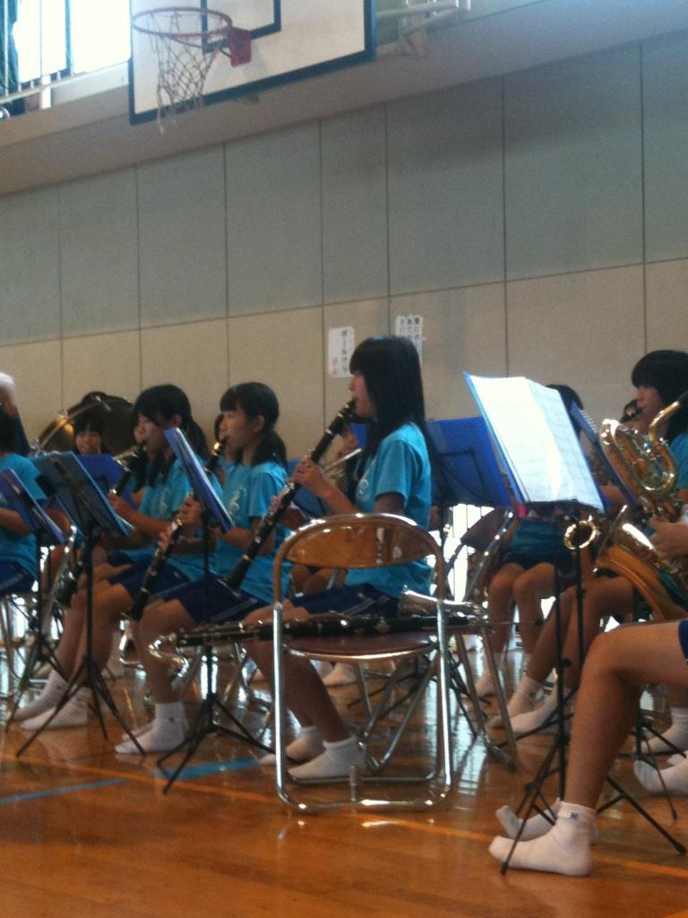 2011-9-25-15.jpg