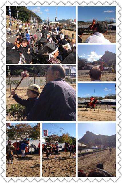 2012-10-23-1.jpg