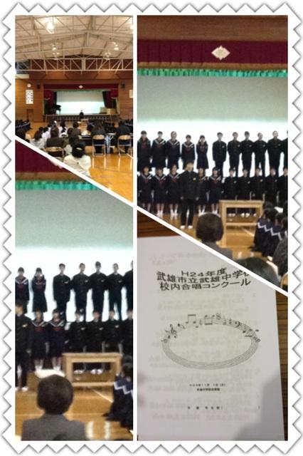 2012-11-1-1.jpg