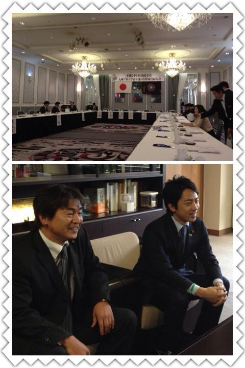2012-11-12-1.jpg