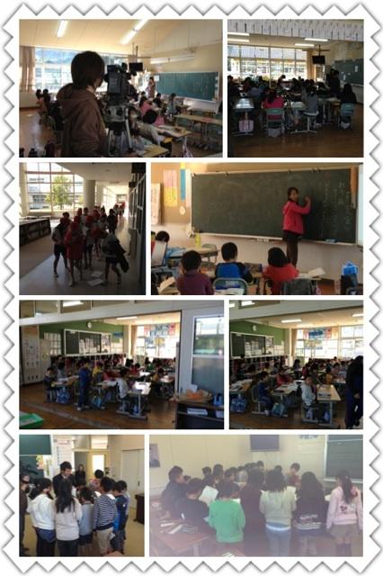 2012-11-2-1.jpg