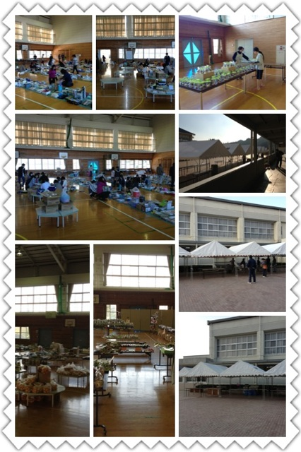 2012-11-3-1.jpg