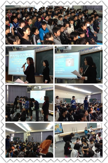 2012-11-9-1.jpg