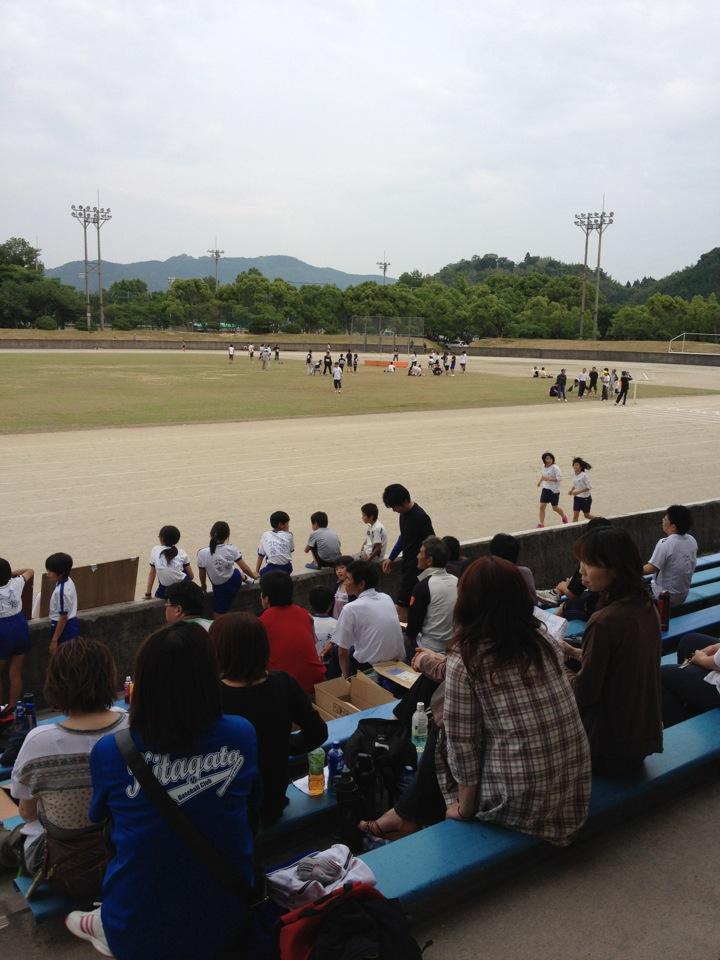 2012-6-2-01.jpg