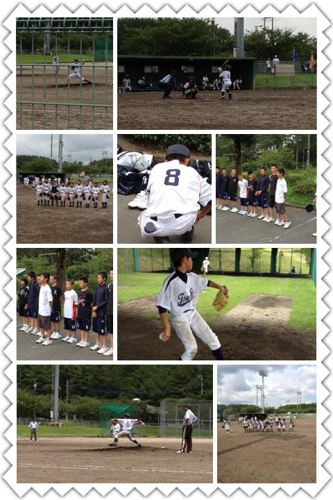 2012-7-15-1.jpg
