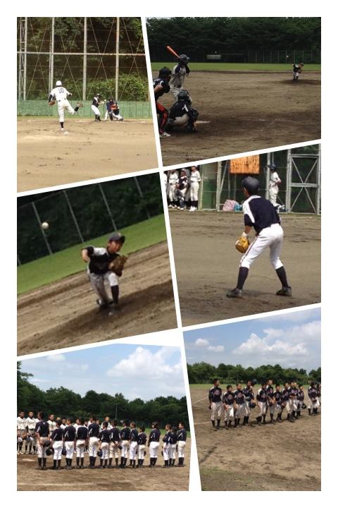 2012-7-7-2.jpg
