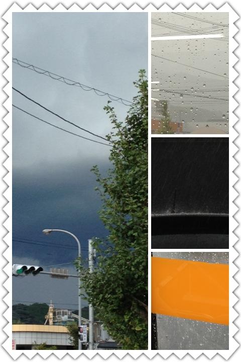 2012-8-23-1.jpg