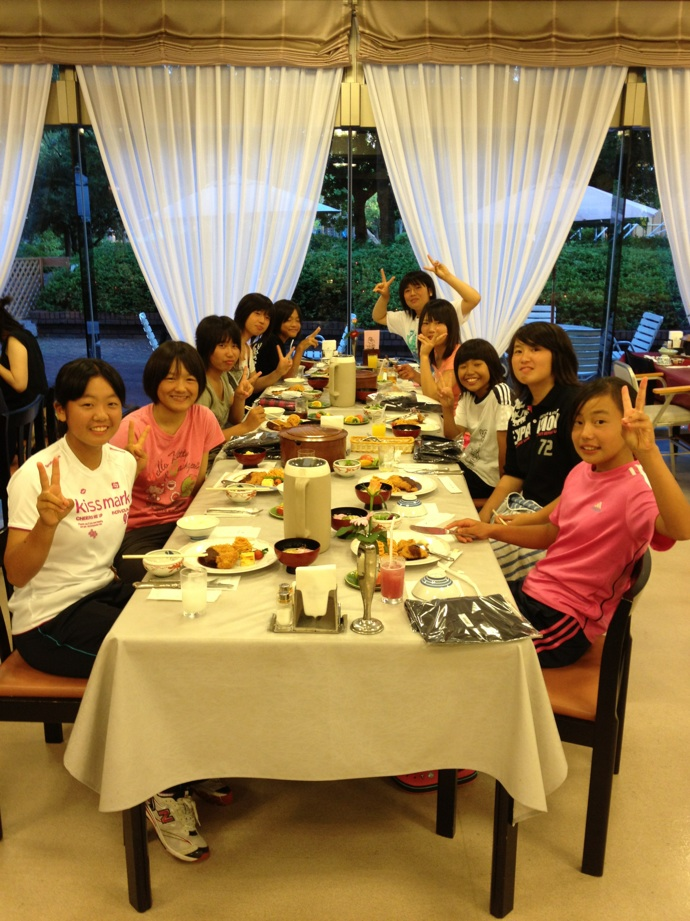 2012-8-25-1-syukusyoukai.jpg