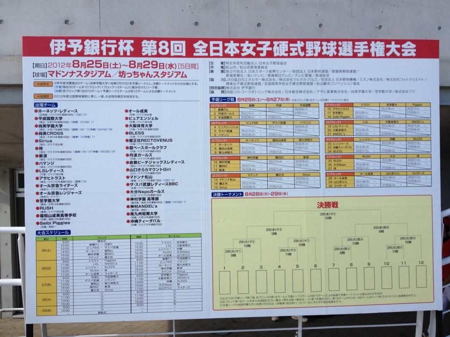 2012-8-25-11-bo-do.jpg