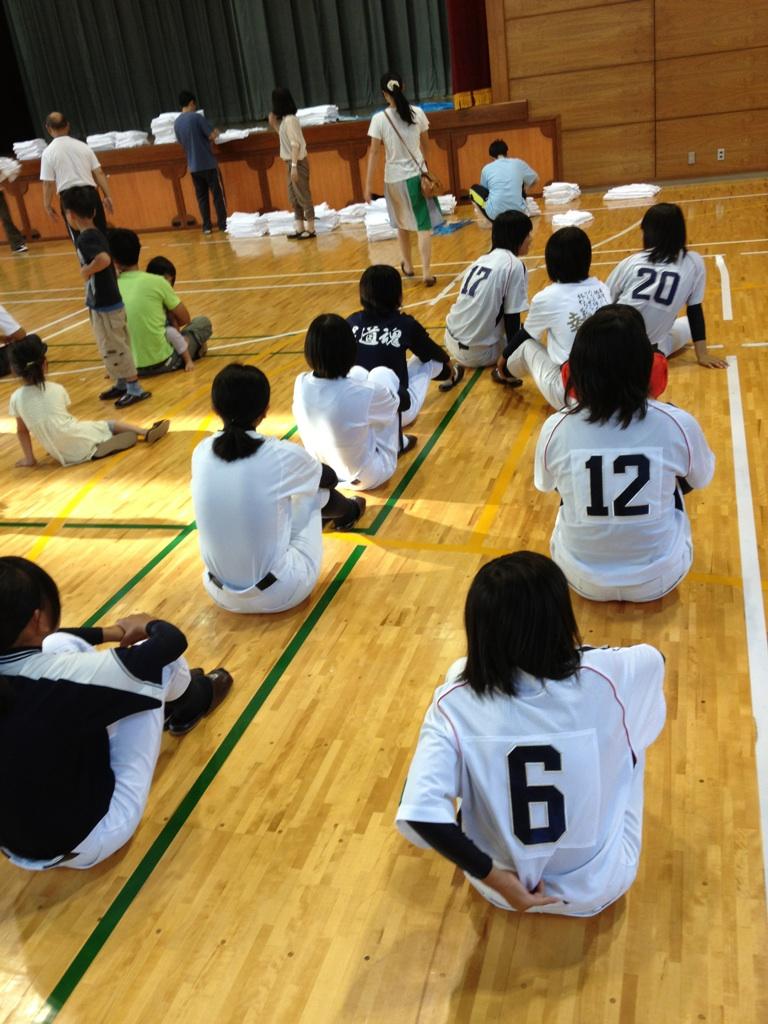 2012-8-25-16-asanotudoi.jpg
