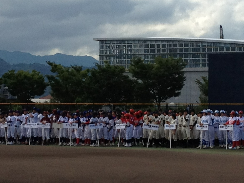2012-8-25-8-kaikaiski.jpg