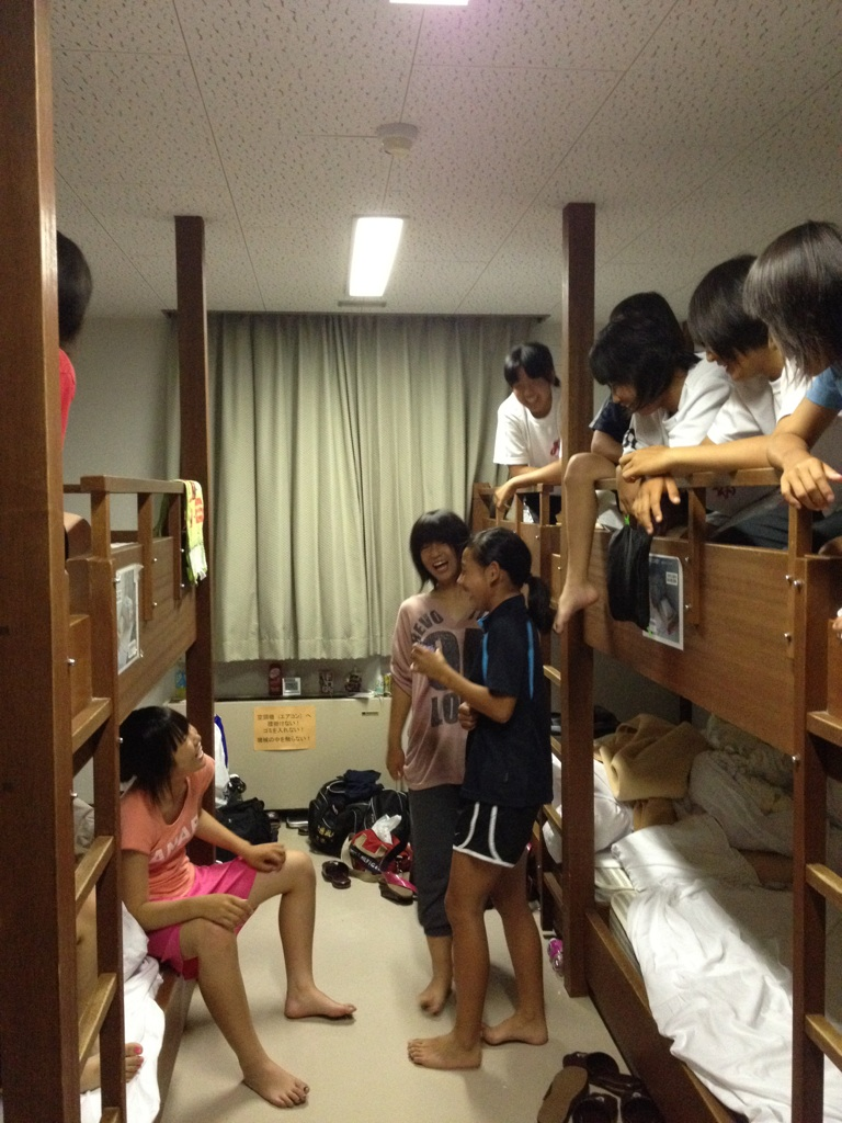 2012-8-26-2-heya.jpg