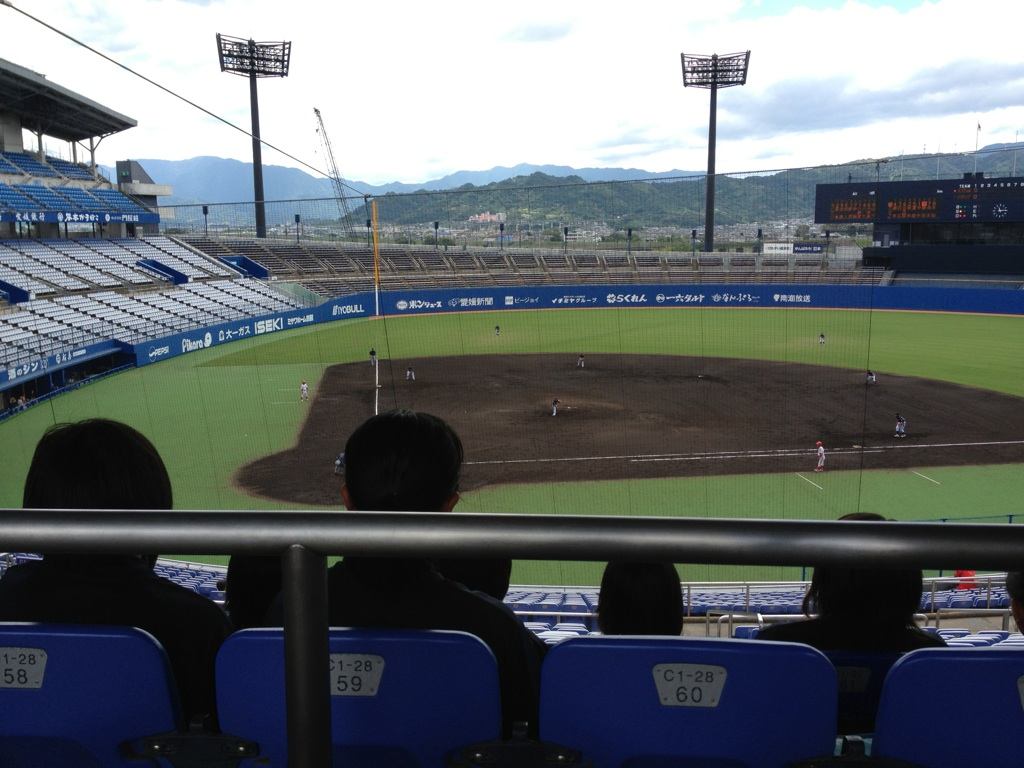2012-8-26-3-kenngaku.jpg