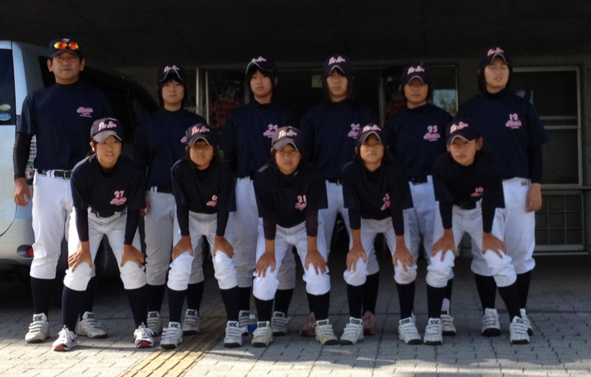 2012-8-27-08-siaimae.jpg