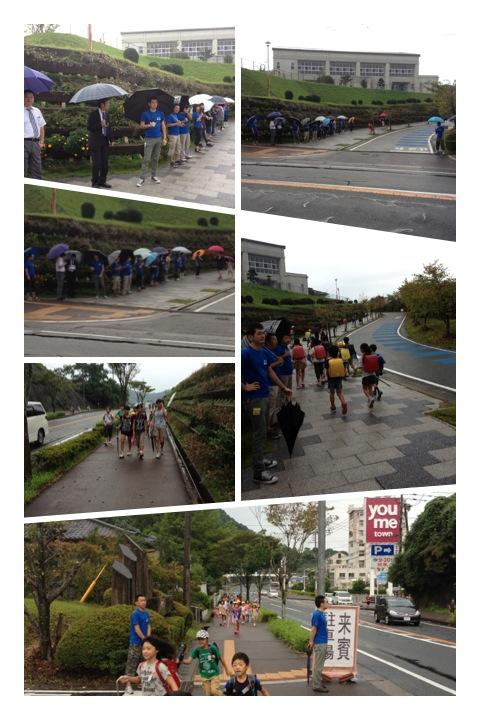 2012-9-16-01.jpg