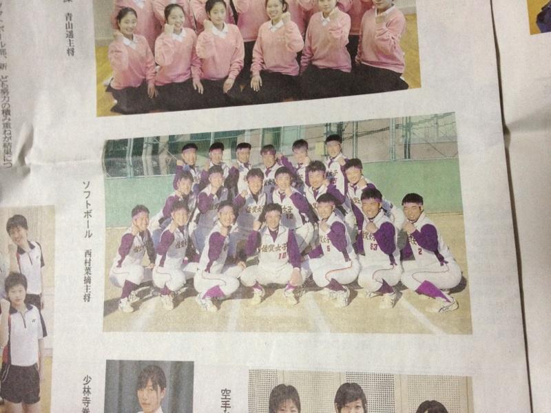 2013-2-14-1.jpg