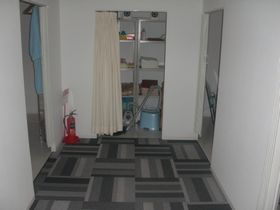 サンプラ5階2